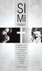 more information about Si Mi Pueblo (If My People) - eBook