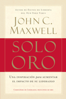 more information about Solo Oro (Go for Gold) - eBook