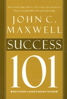 more information about Success 101 - eBook