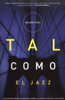 more information about Tal Como el Jazz (Blue Like Jazz) - eBook