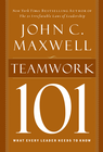 more information about Teamwork 101: What Every Leader Needs to Know - eBook