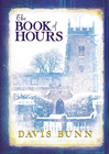 more information about The Book of Hours: Hardcover edition features newly revised content - eBook
