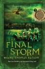 The Final Storm: The Door Within Trilogy - Book Three - eBook