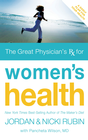 The Great Physician's Rx for Women's Health - eBook