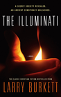 more information about The Illuminati - eBook