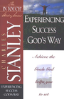 more information about The In Touch Study Series: Experiencing Success God's Way - eBook