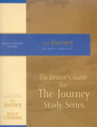 more information about The Journey Facilitator's Guide - eBook