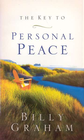 more information about The Key to Personal Peace - eBook