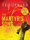 more information about The Martyr's Song - eBook