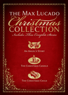 more information about The Max Lucado Christmas Collection - eBook