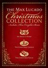 The Max Lucado Christmas Collection - eBook
