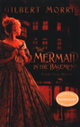 more information about The Mermaid in the Basement - eBook