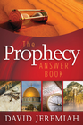 more information about The Prophecy Answer Book - eBook