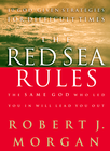 more information about The Red Sea Rules - eBook