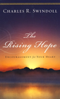 more information about The Rising Hope - eBook