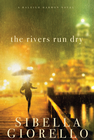 more information about The Rivers Run Dry - eBook