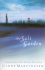more information about The Salt Garden - eBook