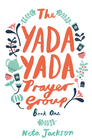 more information about The Yada Yada Prayer Group - eBook