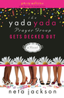 more information about The Yada Yada Prayer Group Gets Decked Out - eBook