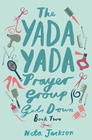 more information about The Yada Yada Prayer Group Gets Down - eBook