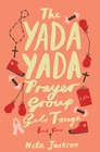 more information about The Yada Yada Prayer Group Gets Tough - eBook