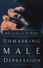 more information about Unmasking Male Depression - eBook