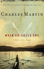 more information about When Crickets Cry - eBook