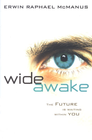 more information about Wide Awake: The Future Is Waiting Within You - eBook