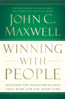 more information about Winning With People: Discover the People Principles that Work for You Every Time - eBook