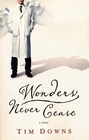 more information about Wonders Never Cease - eBook