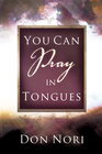 more information about You Can Pray in Tongues - eBook