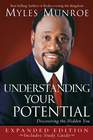 more information about Understanding Your Potential Expanded Edition: Discovering the Hidden You - eBook
