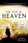 more information about The War in Heaven, Tears of Heaven Series #2 - eBook