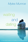 more information about Waiting and Dating: A Sensible Guide to a Fulfilling Love Relationship - eBook