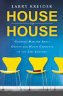 more information about House to House: Growing Healthy Small Groups and House Churches in the 21st Century - eBook
