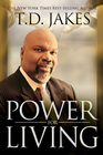 more information about Power for Living - eBook