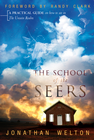 more information about The School of the Seers: A Practical Guide on How to See in the Unseen Realm - eBook