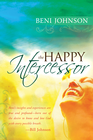 more information about Happy Intercessor, The - eBook