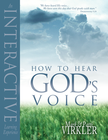 more information about How To Hear God's Voice: An Interactive Learning Experience - eBook