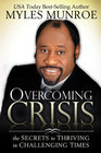 more information about Overcoming Crisis: The Secrets to Thriving in Challenging Times - eBook