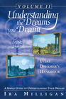 more information about Every Dreamer's Handbook: Understanding the Dreams you Dream Vol 2: A Simple Guide to Understanding Your Dreams - eBook