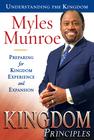 more information about Kingdom Principles: Preparing for Kingdom Experience and Expansion - eBook