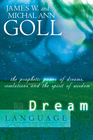 more information about Dream Language: The Prophetic Power of Dreams - eBook