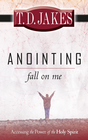 more information about Anointing Fall On Me 4x7 - eBook