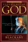 more information about Experiencing God: Knowing and Doing the Will of God, Revised and Expanded - eBook