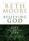 more information about Believing God Day by Day: Growing Your Faith All Year Long - eBook