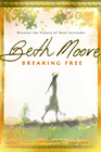 more information about Breaking Free: Discover the Victory of Total Surrender - eBook