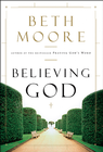 more information about Believing God - eBook