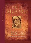 more information about Jesus: 90 Days with the One and Only - eBook