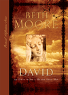 more information about David: 90 Days with A Heart Like His - eBook